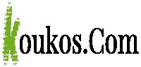 koukos.com